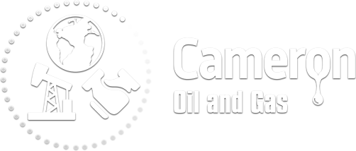 Cameron Oil and Gas Co. Ltd